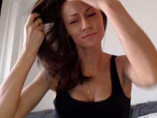 Madura webcam chateando y disfrutando del sexo en vivo
