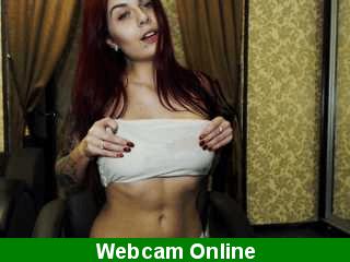 Chat webcam española sexy muy caliente