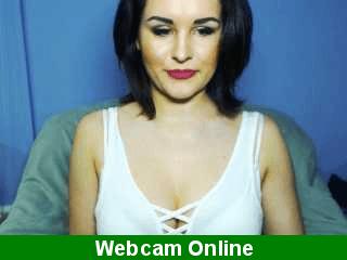 Latina sexy con webcam xxx en directo haciendo sexo