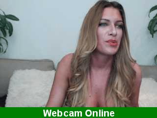 Putas webcam masturbándose en vivo