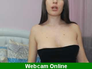 Webcam maduras con esta preciosa amante en directo