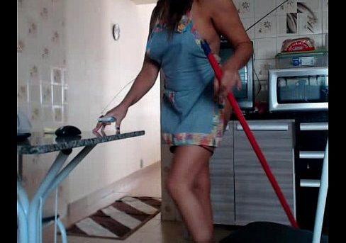 Webcam de brasileñas en Directo Chat