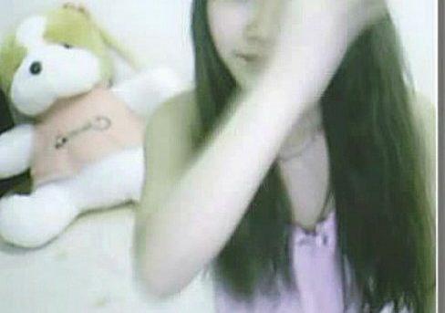 Japonesas Webcam en Videochat en Vivo y Directo Online