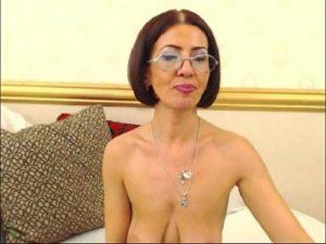 Mamás con Webcam en Videochat
