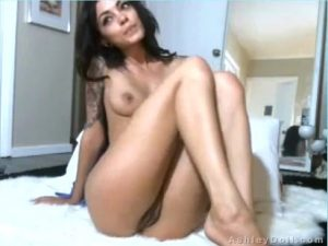 porno de actrices x webcam xxx