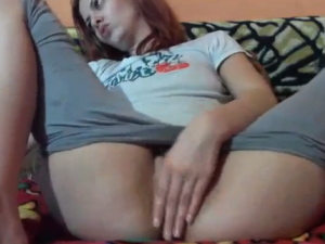 Oil Women Wrestling Toples Video