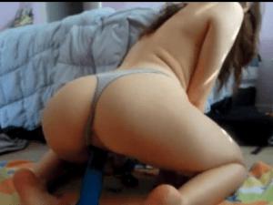 chat se porno norwegia
