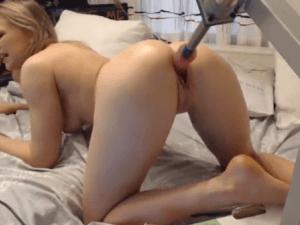 Ver chicas masturbandose