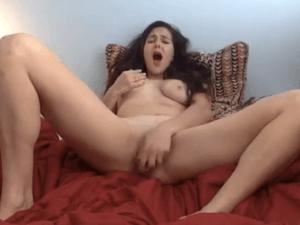 Mira en Directo Mujeres Masturbándose