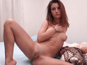 Kim k nude anal