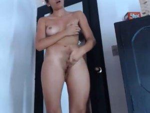 Sexy brazilian girls share cock